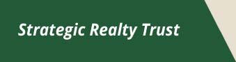 SRT Logo